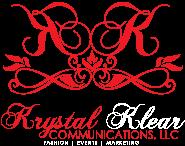 The Krystal Klear Experience